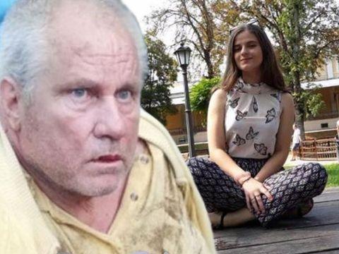 """Alexandru Cumpănașu, la Kanal D: """"Eu nu cred că nepoata mea a murit"""""""