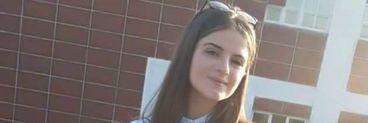 Alexandra Măceșanu nu poate fi declarată moartă! Care este motivul