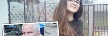 Alexandra nu e moartă oficial! Ce spune un procuror specializat în omoruri