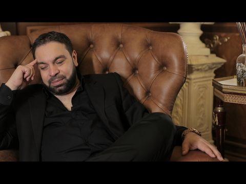 """Florin Salam, de urgență la spital: """"Nu mai știe nimeni nimic de el..."""""""