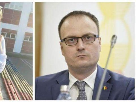 """Alexandru Cumpănașu face declarații incredibile: """"Gheorghe Dincă să fie pus în libertate"""""""