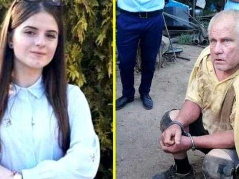 Mătușa Alexandrei Măceșanu, într-o relație cu Gheorghe Dincă?! Dezvăluiri cutremurătoare