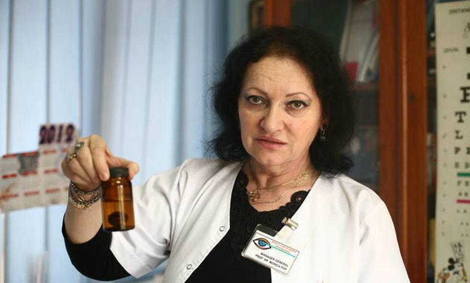Tratament neconvențional pentru Mihai Constantinescu! Medicii vor să-l vindece cu ajutorul propriilor melodii! Legătura cu cazul Cotabiță!