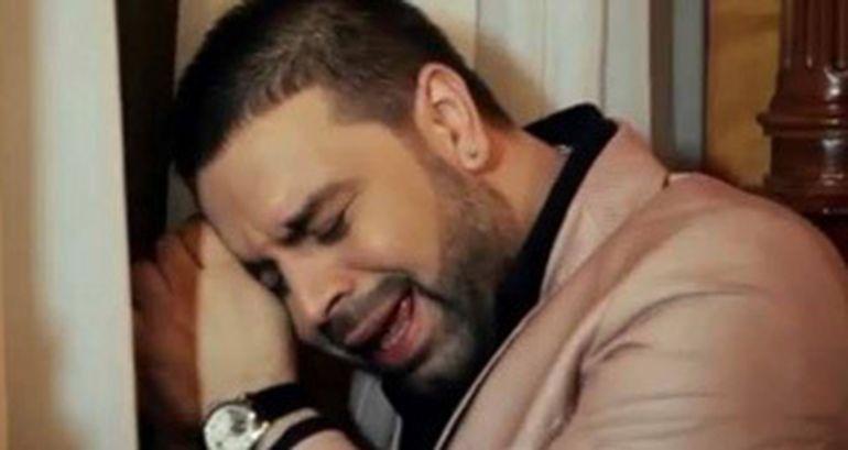 """Florin Salam, primul mesaj după ce s-a aflat că a ajuns la spital! """"Stați liniștiți, fanii mei..."""""""