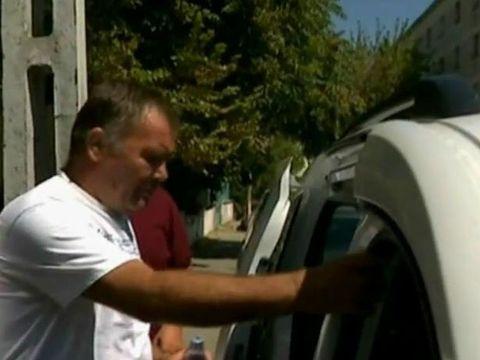 Prietenul lui Gheorghe Dincă ascunde un trecut tulburător! Legătura neștiută dintre el și criminalul din Caracal