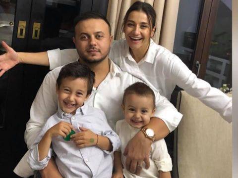 """Claudia Pătrășcanu aruncă bomba despre relația cu soțul ei: """"După atata umilința, abuz emoțional, infidelități…"""""""