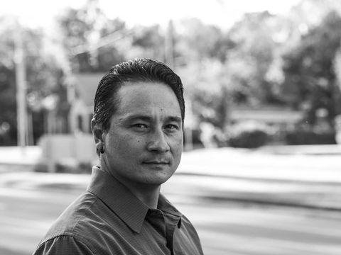 Doliu în lumea cinematografică! Actorul Dango Nguyen a murit de cancer la 48 de ani