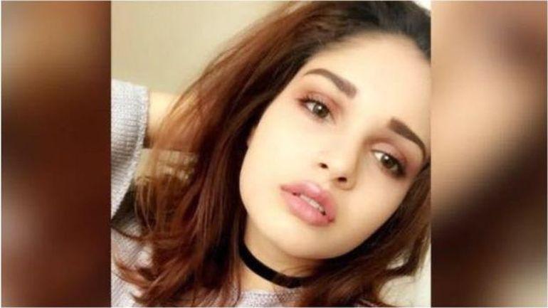 Modelul internațional Sinead Moodliar a murit, în timp ce privea răsăritul! Unde i-a fost găsit corpul