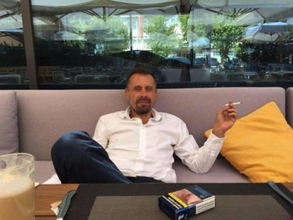 Omul de afaceri Dan Cămârzan scapă de închisoare, după ce și-a ucis bunica