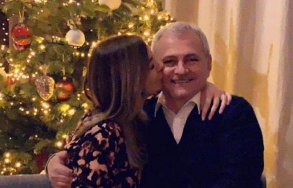 Ce face azi iubita lui Liviu Dragnea după ce acesta a intrat la închisoare! Irina Tănase a luat o decizie incredibilă: unde și-a găsit de lucru EXCLUSIV
