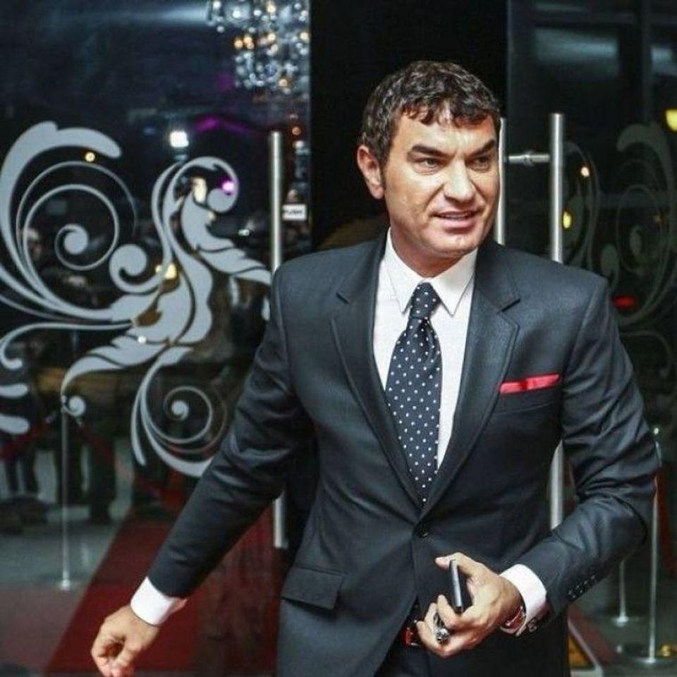 Cristi Borcea a câştigat peste 100 de milioane de euro din gaz lichefiat! Afacerile înfloresc, chiar dacă soţul Valentinei Pelinel e la închisoare!