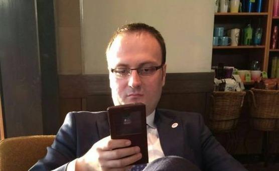 Alexandru Cumpănaşu este milionar în euro? De unde a primit sume uriașe