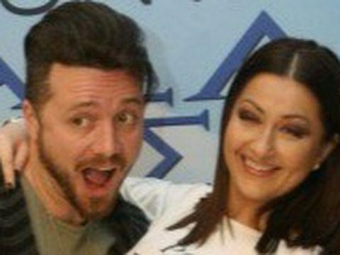 Surpriză uriașă! Gabriela Cristea s-a decis unde va face nunta din  24 august cu Tavi Clonda! Nimeni nu bănuia locația