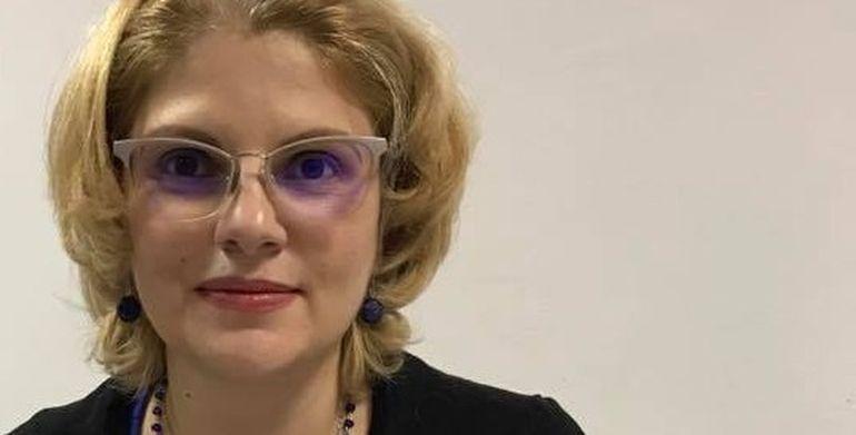 """Mama lui Ionuț Anghel, băiețelul sfâșiat de câini, declarații cutremurătoare despre cazul Caracal: """"Hienele atacă pe toate fronturile"""" EXCLUSIV"""