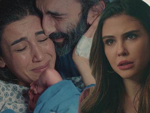 """Adem și Dilara trăiesc cel mai fericit moment din viața lor. În această seară, de la ora 20:00, la Kanal D, un nou episod din """"Mireasa din Istanbul"""""""