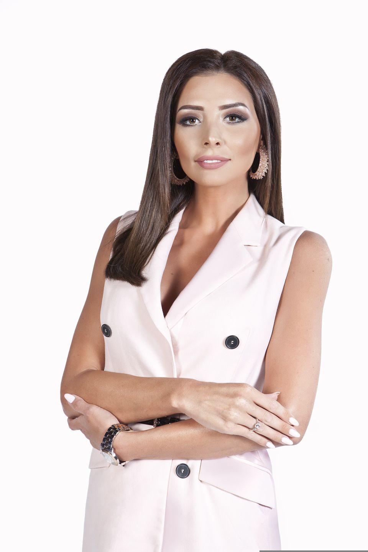 """Kanal D, pe primul loc in topul televiziunilor, cu """"Puterea dragostei"""" si """"Stirile Kanal D"""""""