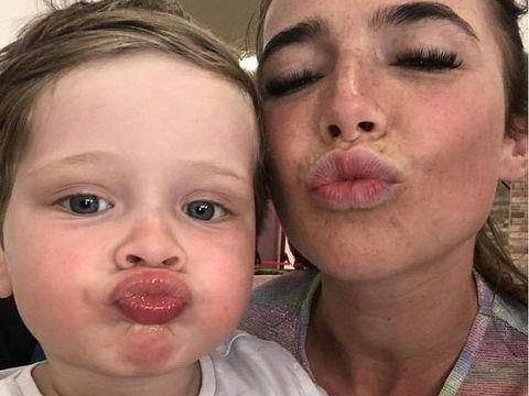 Tragedie pentru o familie din Marea Britanie! Cum și-au găsit fiul de numai doi ani în pat de dimineață
