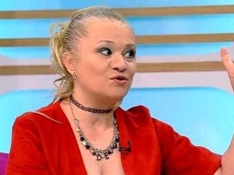Mariana Cojocaru, dezvăluiri ŞOCANTE despre crimele din Caracal! Astrologul lansează o ipoteză halucinantă!