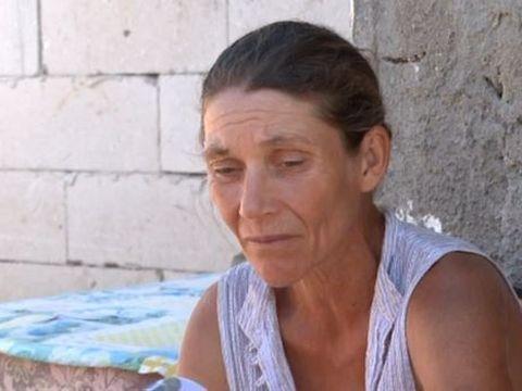 Femeia violată de Gheorghe Dincă povestește calvarul prin care a trecut. Interviul integral, la  Știrile Kanal D de la ora 19.00