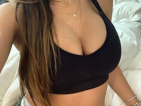 Câți bani a făcut Mia Khalifa din filmele porno! Starleta fusese amenințată cu moartea
