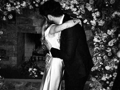 """Primele declarații după despărțirea care a zguduit showbiz-ul! Toată lumea credea că au o căsnicie perfectă: """"Nu vei câștga niciodată!"""""""