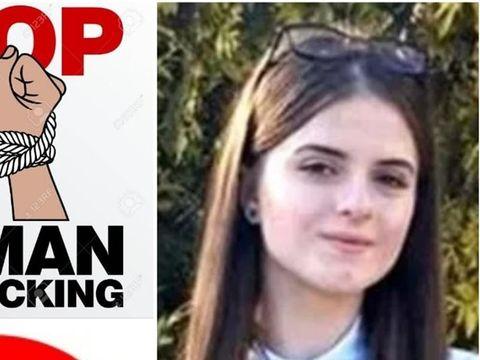 Alexandra și Luiza, căutate în Italia și Anglia! Investigatorii privați au luat urma fetelor deși poliția întârzie să le declare dispărute la nivel internațional