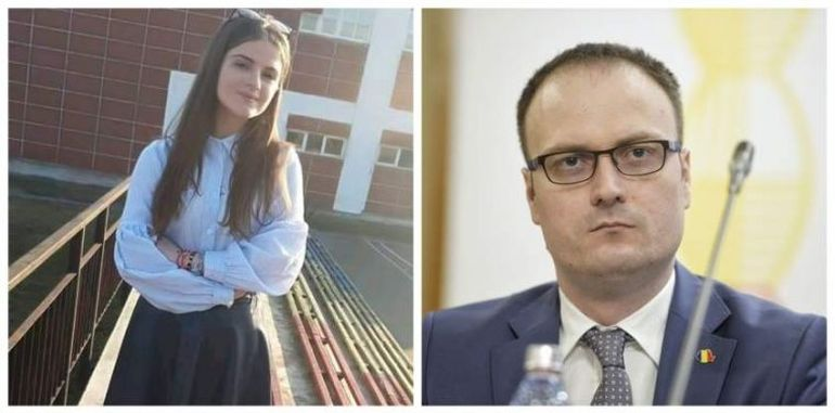 """Alexandru Cumpănașu: """"Sunt persoane din Parchet, Poliție, politică care l-au cunoscut"""""""