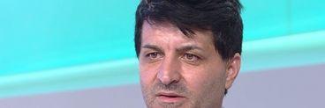 """Omul de afaceri Remus Rădoi, despre disparițiile din Caracal: """"Fetele sunt moarte"""""""