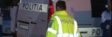 Crimă odioasă în Capitală! Un bărbat, acuzat că și-a ucis propria mamă