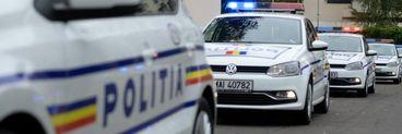 Un bărbat din Cluj a murit după ce a fost luat la bătaie. Martorii nu au intervenit