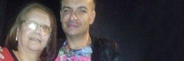 """Mama lui Răzvan Ciobanu suferă îngrozitor la mai bine de 3 luni de la moartea designerului: """"Mi-ş dori ca toată durerea mea să fie doar un vis"""""""