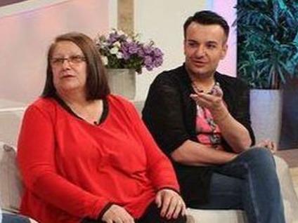 Incredibil! Familia lui Răzvan Ciobanu, la pământ! Ce se întâmplă acum cu mama îndrăgitului designer
