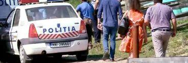 Răspunsul șocant al femeii din Suceava acuzate că și-a ucis cei trei bebeluși! Ce motiv le-a invocat procurorilor în timpul anchetei