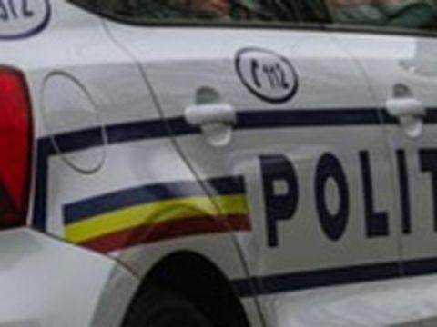 Imagini șocante în fața unui club din Mamaia! O persoană a fost călcată de mașină, după o încăierare ca în filme