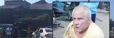 Ce spune un medic psihiatru despre mărturisirile lui Gheorghe Dincă
