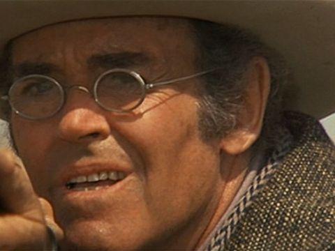Doliu uriaș la Hollywood! Marele actor Peter Fonda a murit la vârsta de 79 de ani