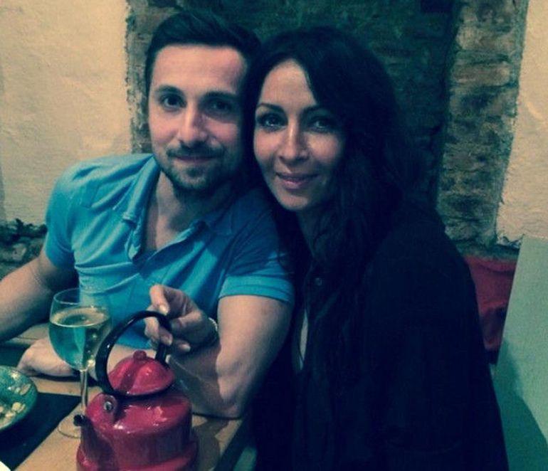 Cum făcea Dani Oțil amor cu Mihaela Rădulescu: