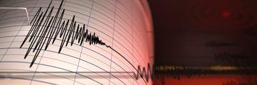 Cutremur puternic în România! Ce magnitudine a avut