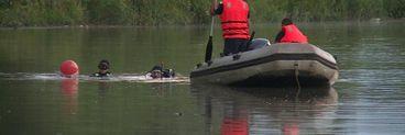 O nouă tragedie în România. O femeie a murit după ce s-a înecat în Olt