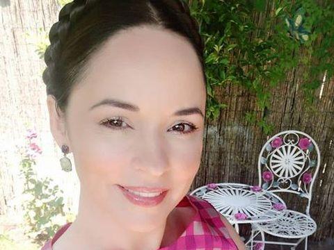 """Andreea Marin, dezvăluiri despre relația cu bărbatul pe care îl iubește de trei ani: """"Uneori ne putem păcăli"""""""