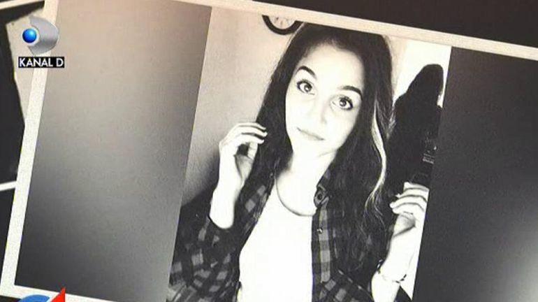 """Bunicul Luizei Melencu, acuzații grave la adresa anchetatorilor: """"Să le fie rușine! Ei au știut de la început!"""""""