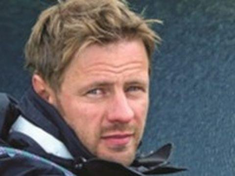 Alpinist dat dispărut în Munţii Făgăraş, găsit mort în zona Vârfului Negoiu