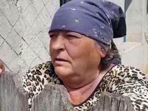 """Cine este atacatorul de la Săpoca, ce a ucis 4 oameni și a rănit alți 9! Mama lui este șocată: """"Am aflat prin internet""""! Ce a dezvăluit despre el"""
