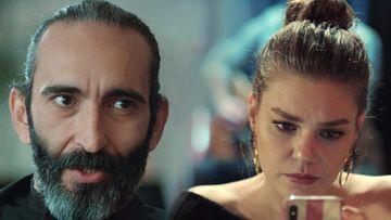"""Ipek o avertizează pe Sureyya! În această seară, un nou episod al serialului """"Mireasa din Istanbul"""", de la ora 20:00, la Kanal D"""