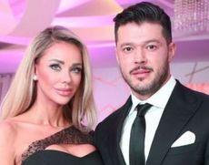 Cum făceau amor Victor Slav și Bianca Drăgușanu! Simpaticul prezentator TV a dezvăluit totul