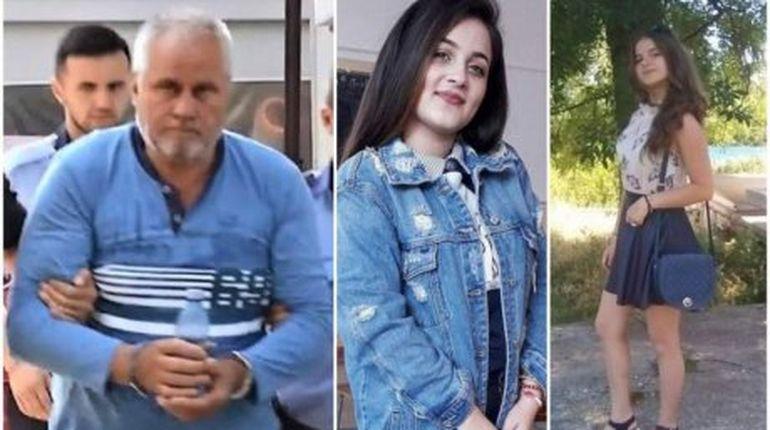 O altă fată, victima lui Gheorghe Dincă! Ce s-a descoperit în mașina