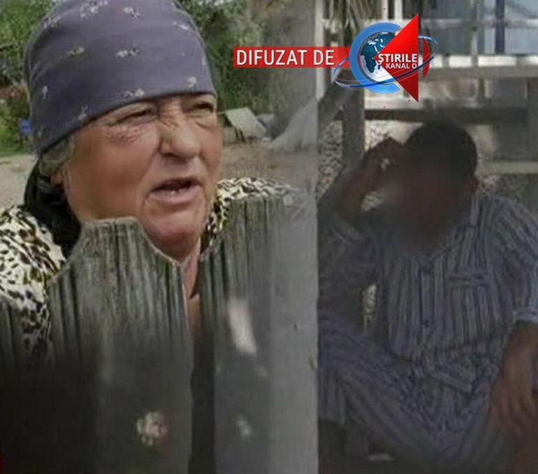 Primele declarații ale familiei pacientului care a ucis patru oameni la Spitalul  de la Săpoca! Ce a spus apropiaților înainte de masacru