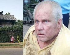 """Tonel Pop, avocatul familei Luizei, aruncă bomba: """"Gheorghe Dincă e un veteran în cea ce înseamnă răpiri și violuri, are tovarăși de nemernicie"""""""