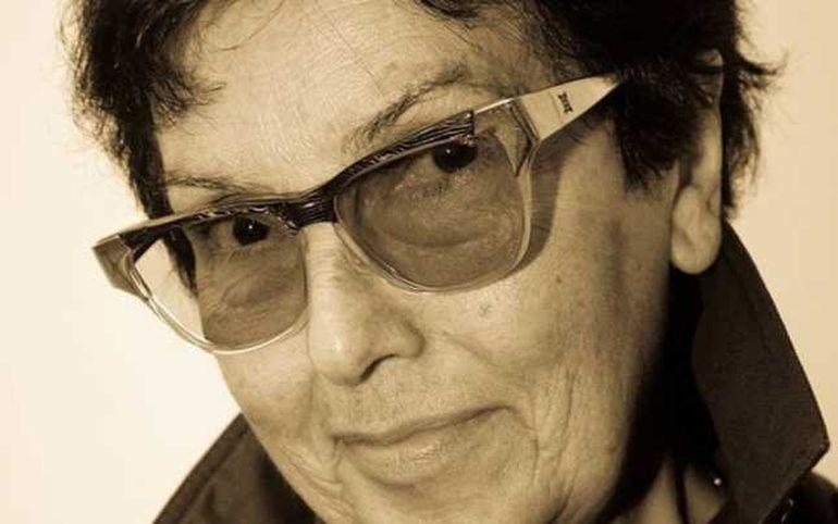 Doliu în România! A murit Mariana Zaharescu, Marea Doamnă a televiziunii românești
