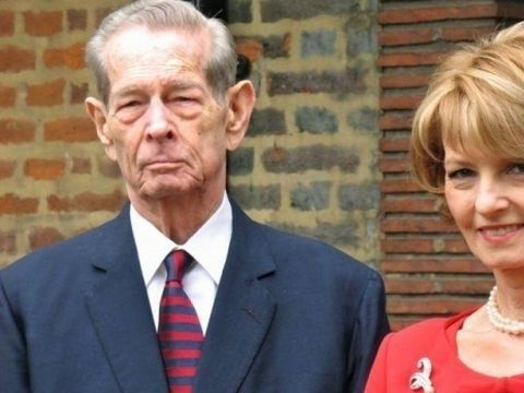 Scandal la Casă Regală! Ce a făcut fiica Regelui Mihai la puțin timp după moartea acestuia